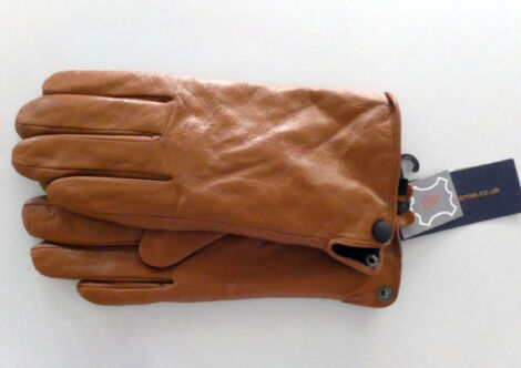 TEA_product_recall_gloves_mp