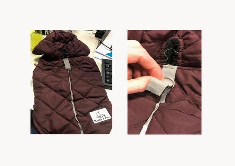 TEA_productrecall-dogcoats-030419_mp