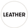 [Leather, Leather]
