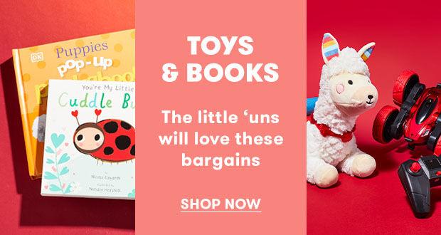 slimbanner_S1_HP_ToysBooks_wl